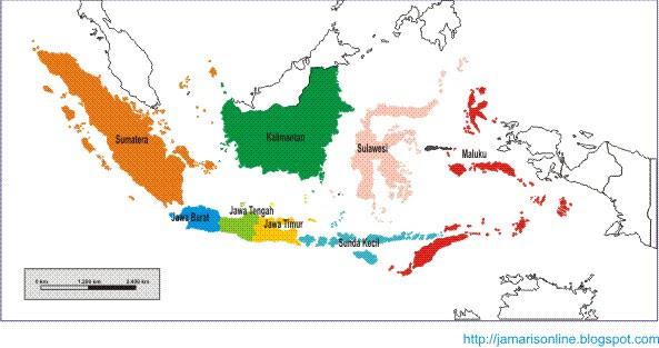 Gambar diatas adalah peta wilayah indonesia hasil perundingan renvile. Gambar Peta Indonesia Hasil Perundingan Linggarjati Cari Gambar Keren Hd