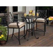 Kmart Patio Dining Sets Design Ideas