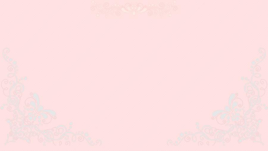 pink background tumblr u00b7u2460 download free amazing