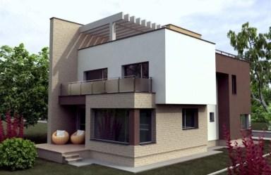 Modelos De Casas Pequeñas Y Sencillas Por Dentro Arthur blogbest