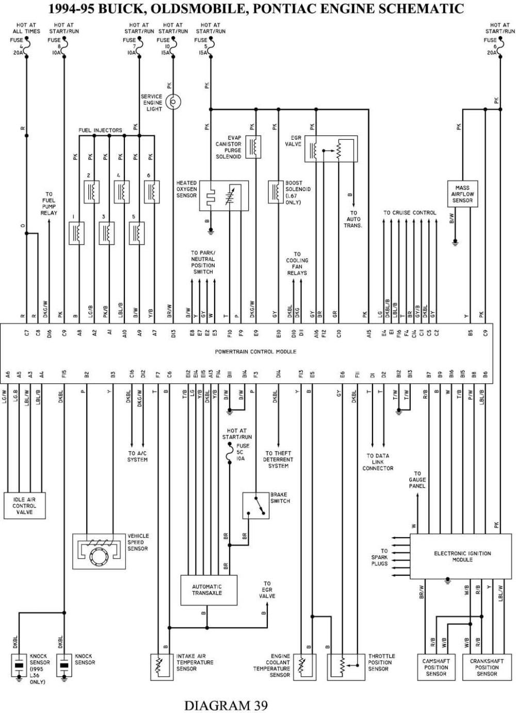 medium resolution of 1997 buick park avenue wiring diagram free picture wiring diagram