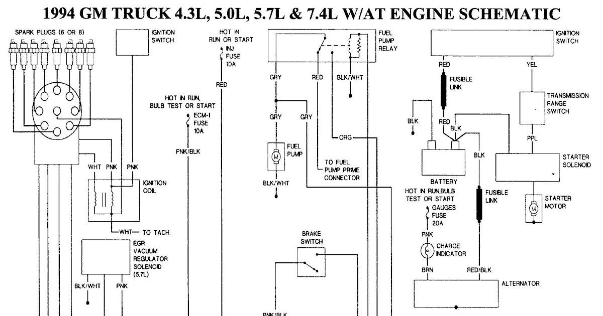 [DIAGRAM] Chevrolet Model K 1925 Car Wiring Electrical