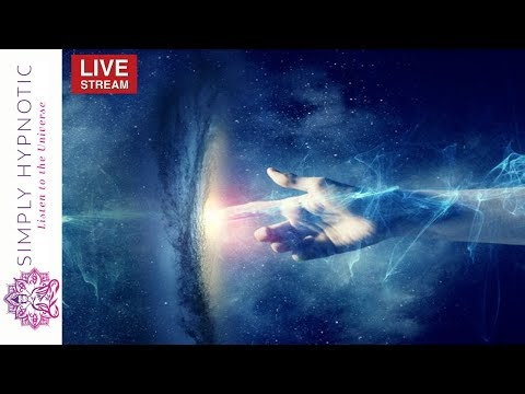 ionelbuc: 963 Hz The God Frequency | Ask the Universe and ...