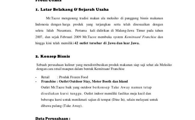 Contoh Surat Lamaran Kerja Oppo Contoh Cic Cute766