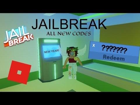 Money Codes For Roblox Jailbreak | 1 Million Free Robux Landonrb