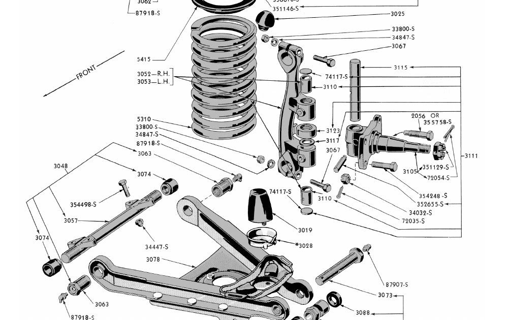 [DIAGRAM] Ford Platinum F 150 Wiring Diagram FULL Version