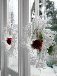Christmas House Decoration Ideas Outdoor - Halloween F