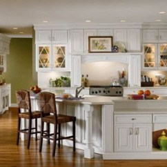 Lowes Kitchens Kitchen Designers Long Island Download Com Proxy