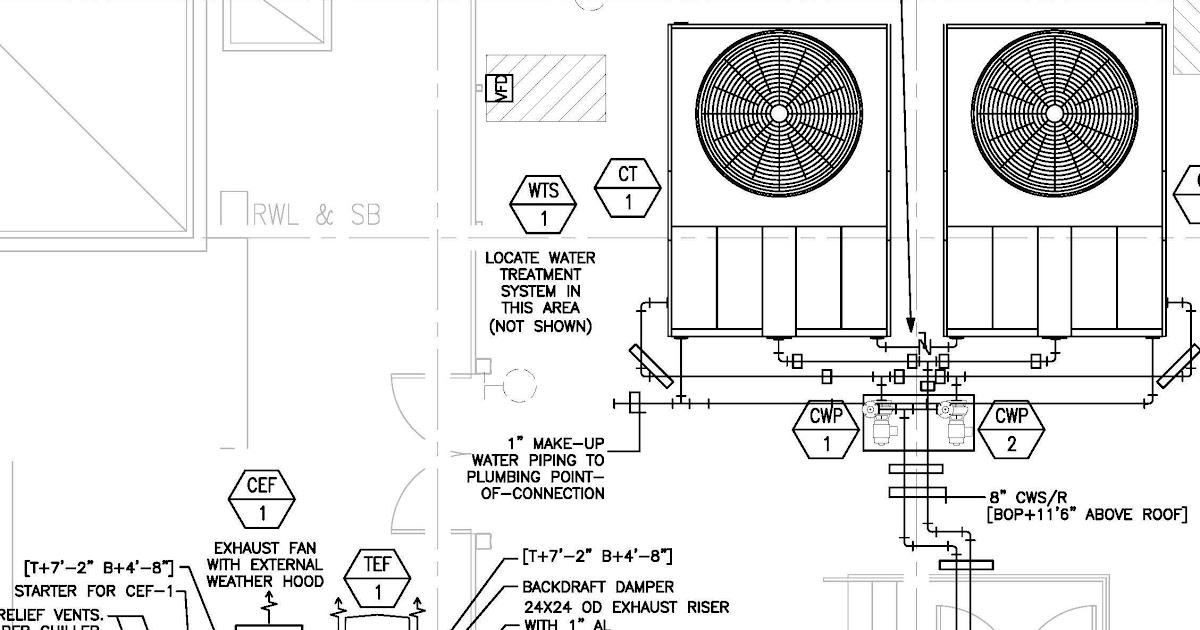 [DIAGRAM] American Standard Furnace Model Twe036c140a1