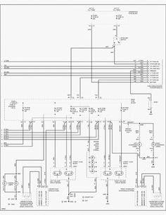 1986 Blazer Headlight Wiring Diagram / 84 Blazer Fuse Box