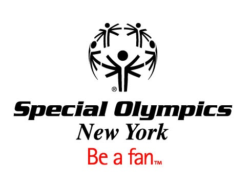 Special Olympics New York Long Island: FW: Special