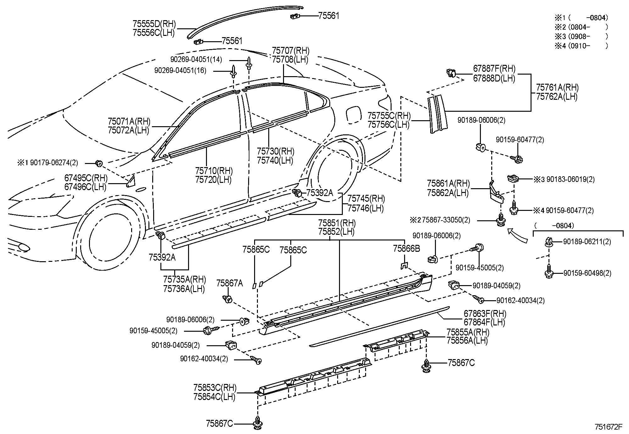 20 Fresh Lexus Rx300 Timing Belt Replacement