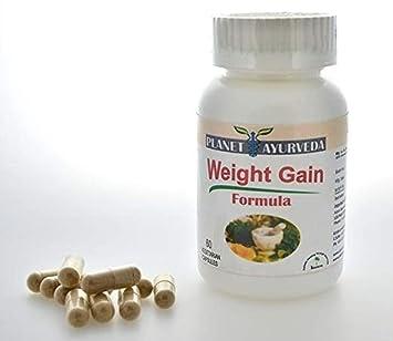 Best Multivitamin For Weight Gain In Nigeria - Blog Eryna