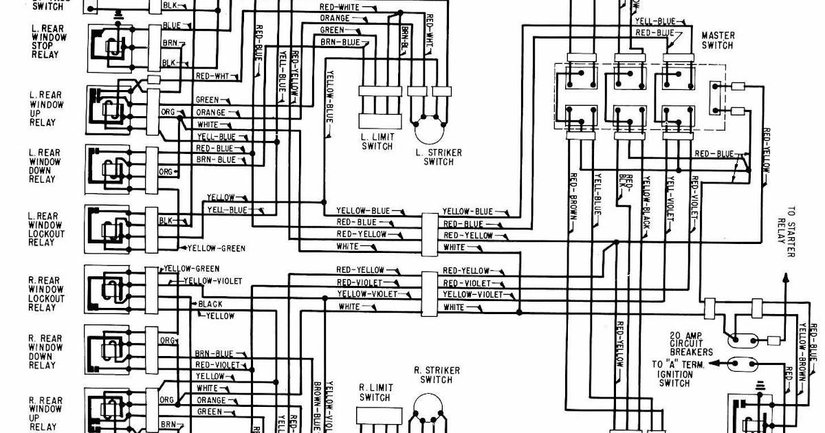 Renault Megane Wiring Diagram : Grafik Renault Megane 2
