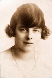 heibilnipe 20th century hairstyles