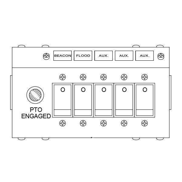 Wiring Diagram Daihatsu Charade G11