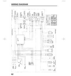 honda 3000 wiring diagram [ 954 x 1261 Pixel ]