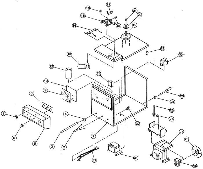Wiring Diagram: 27 Lincoln Mig Welder Parts Diagram