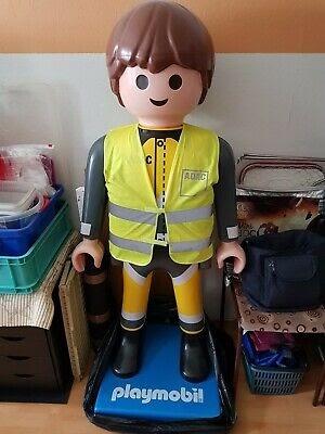 Malvorlagen Playmobil Polizei
