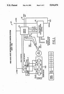 Supermiller 1999 379 Wire Schematic Jake Brake : Diagram