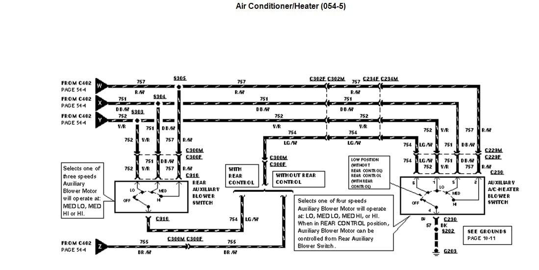 Wiring Diagram PDF: 165601 North Star Generator Wiring Diagram