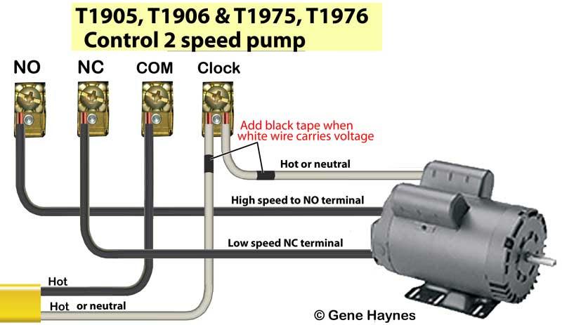 medium resolution of  wrg 8538 240v wire diagram