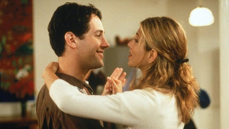 L'objet de mon affection 1998 Film Complet En Francais - Telecharger & Regarder