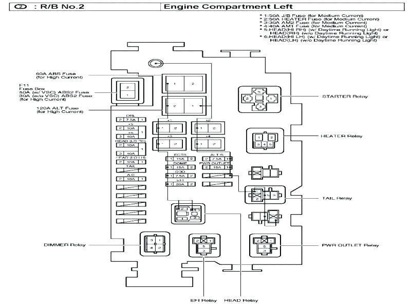 Supermiller 1999 379 Wire Schematic Jake Brake