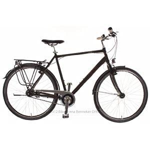 ktm fahrrad: June 2012