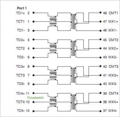 Rj45 Connector Wiring Diagram. Rj45. Wiring Diagram Site