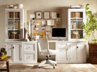 Crazy Office Design Ideas: Home Office Gallery & Home ...