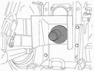 [View 33+] Schema Impianto Elettrico Trattore Same