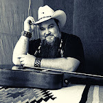 Sundance Head's 'close Enough To Walk' Is What Fans Wanted - Taste Of Country