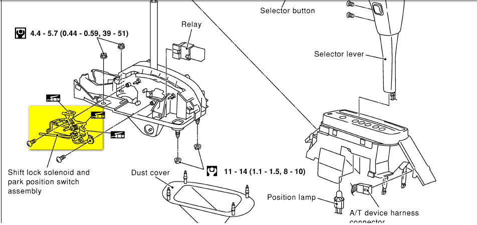 2003 kia spectra engine diagram