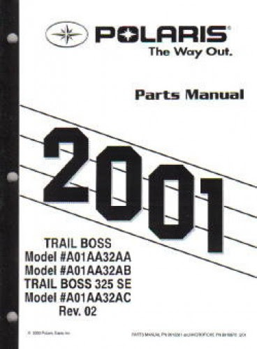 2002 Hyundai Sonata Relay Fuse Diagram