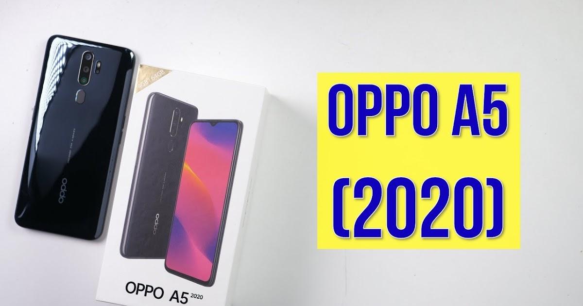 Daftar harga hp lenovo paling murah dan spesifikasi terbaru 2021 semua tipe baru bekas dibawah 1 jutaan model. Harga Hp Oppo A5 2020 Di Malaysia - Oppo Product