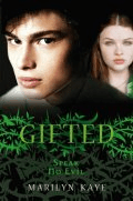 Gifted #6 : speak no evil
