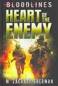 Heart of the Enemy