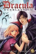 Dracula Everlasting, Vol. 1