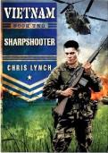 Vietnam. #2 : Sharpshooter