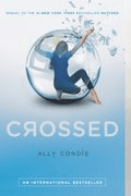 Crossed. Matched, bk.2