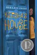 Keesha's house