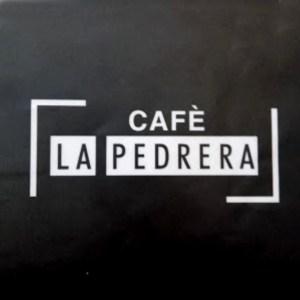Cafe la Pedrera Porqueres.png