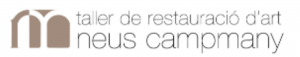 Neus Campany Comerç del Pla de l'Estany, comerç conscient i de proximitat