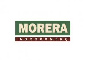 Morera Agrocomerç Banyoles