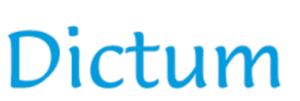 Dictum llibreria papereria Banyoles amb més de 25 anys d'experiència.