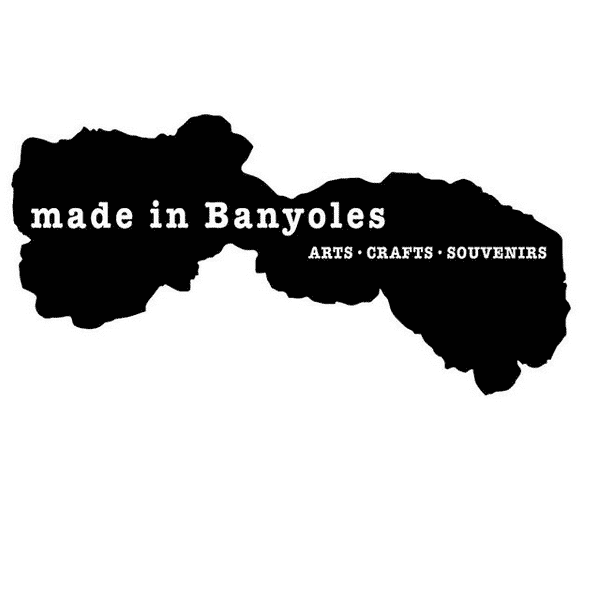 made in banyoles