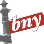 BNY Language Corner