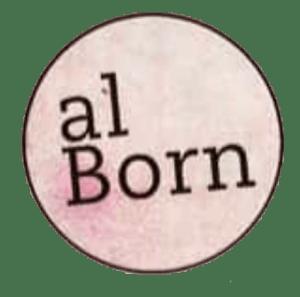 Logo Restaurant al Born.png