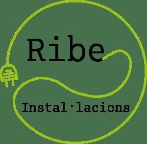 Ribe instal·lacions Banyoles electricista